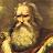 spelejamAndroid LV avatar image