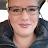 Hannah Schumacher avatar image