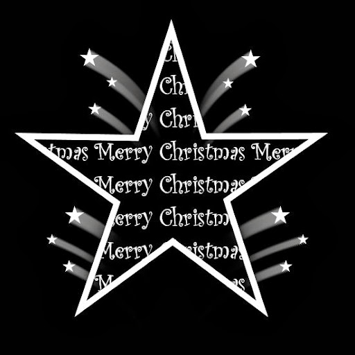 Vix_ChristmasMask10.jpg