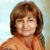 Veronika Brönimann Avatar