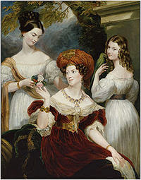 200px-Lady_Stuart_de_Rothesay_and_her_daughters_by_George_Hayter-2015-01-21-06-00.jpg