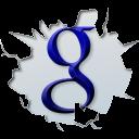 تابعنا على جوجل بلس