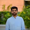 Syed Munawwar