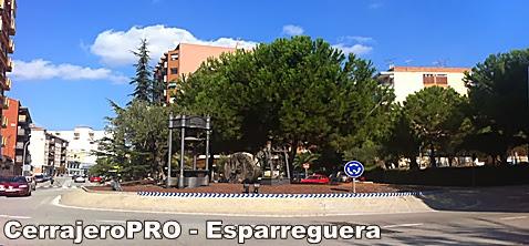 Cerrajeros Esparreguera