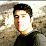Babak Rezaeisomar's profile photo