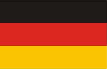 Curso de Alemão