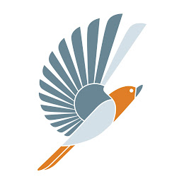 Finch - Profit  Driven Advertising logo