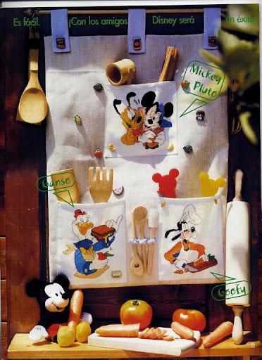 Disney en la cocina File0003