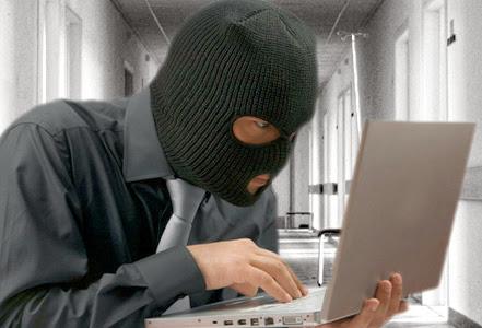 5 Formas de aumentar la seguridad de su Negocio en Internet