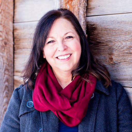 Michele Blake