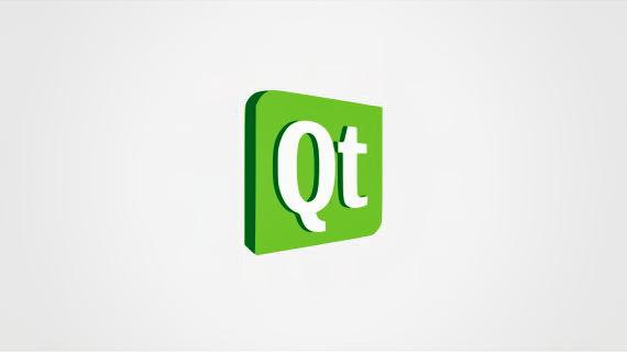 Qt dice adiós a WebKit y da la bienvenida a Blink
