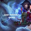 Gaby G