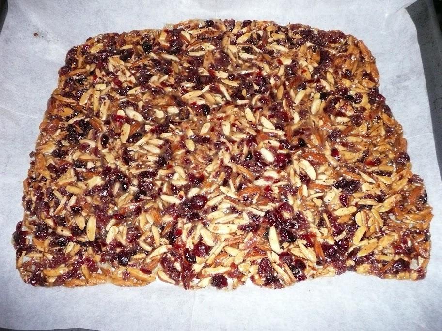 Печенье всякое вкусное - Страница 6 P1080809