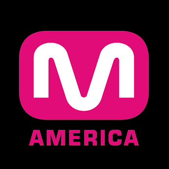 Mnet America image