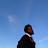Daquon Allen avatar image