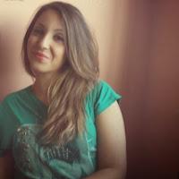 Foto del profilo di Marcella Fichera