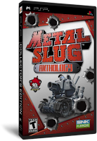 Metal252520Slug252520Anthology.png