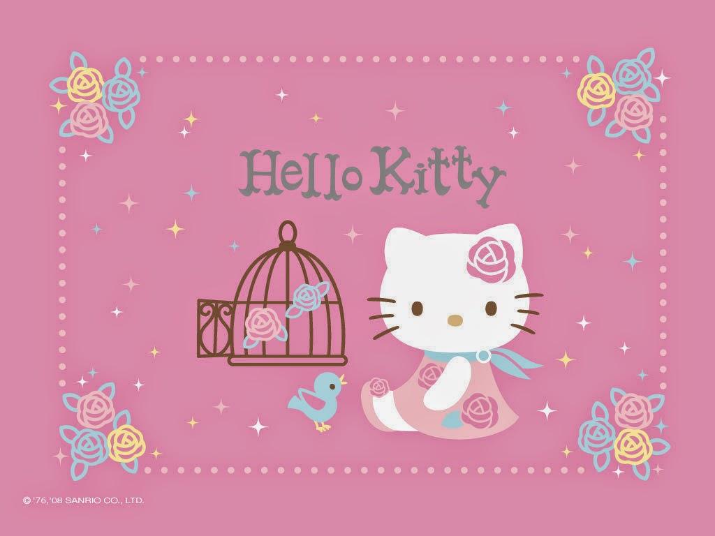 Great Wallpaper Hello Kitty Plain - Hello-Kitty-Wallpaper-hello-kitty-8256562-1024-768  Photograph_585.jpg