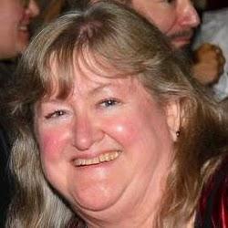 Kathy Seltzer Photo 11