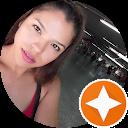 Stefany Velez Burgos