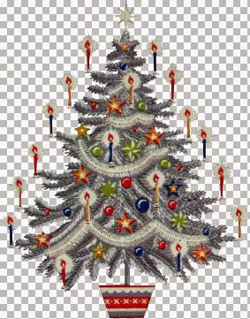 kjb_silverchristmastree_smaller.jpg