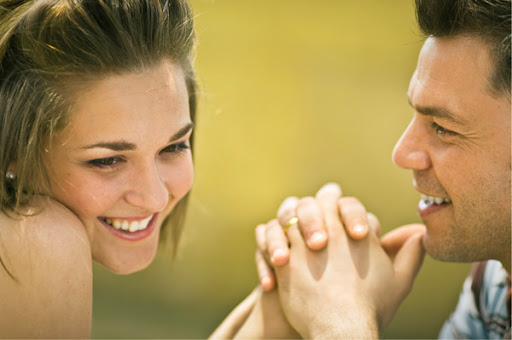 Dating Advice Should Read Before You Start Dating Image