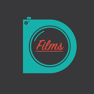 Who is Dylan Bates Films?