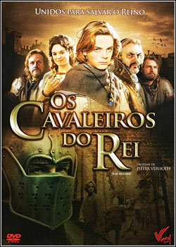 gas12 Download   Os Cavaleiros do Rei Brief   BRRip x264   Dublado