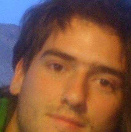 Christopher Ferrer