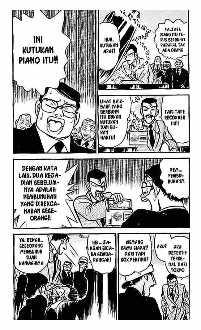 Dilarang COPAS - situs resmi www.mangacanblog.com - Komik detective conan 063 - kutukan piano 64 Indonesia detective conan 063 - kutukan piano Terbaru 3|Baca Manga Komik Indonesia|Mangacan