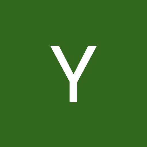Yanru