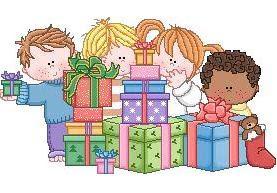 regalos.JPG?gl=DK