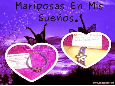 http://mariposasenmissuenos.blogspot.com.es/2014/03/la-princesa-de-mi-mami-variedad-y.html