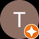 Tanya D.,LiveWay