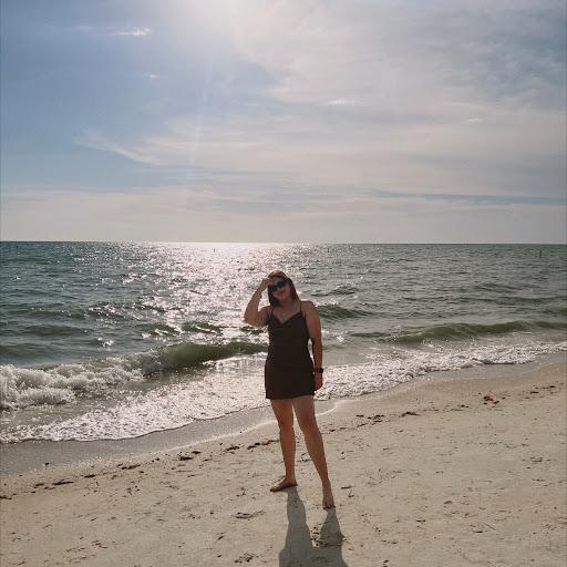 Sara Ramírez picture