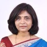 Vibha Patel