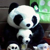 Koh Ting Yew's avatar