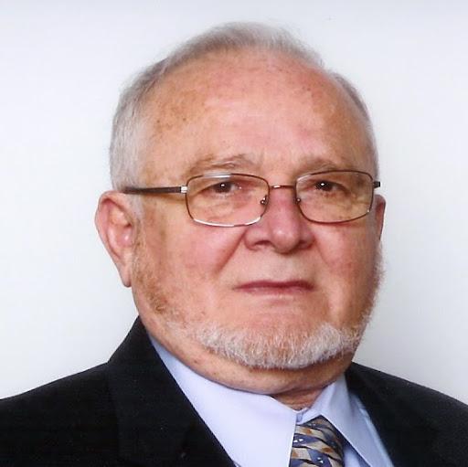 Denis Meza