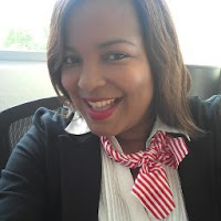 Ericka Hernandez contact information