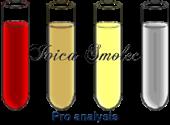 pro analysis
