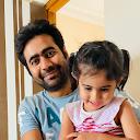 Jitendra Sharma