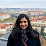 Jyotsna Lavanya's profile photo