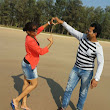 satyawan_shinde