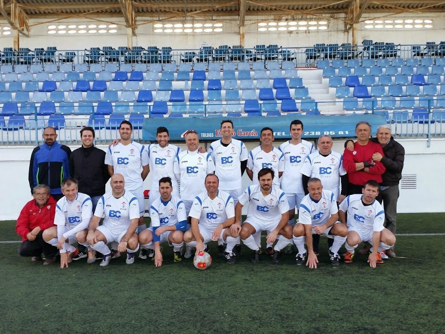 Ontinyent CF Castellonense