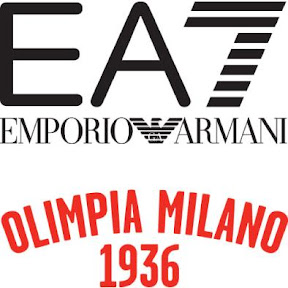 Olimpia Milano. Euroleague Adventures: Kaunas 1