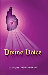 Divine Voice