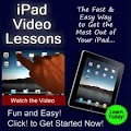 New Ipad Video Lessons Scam