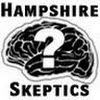 Hampshire Skeptics