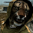 victor domnescu avatar image
