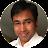 Anurag Goswami avatar image